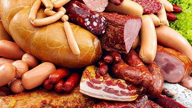 carne_procesada
