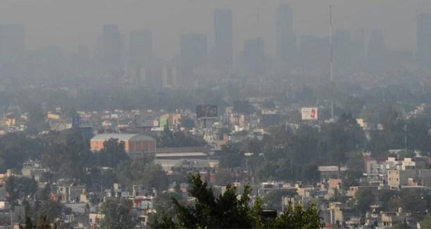 Valle-de-México-activa-Contingencia-Ambiental-por-Ozono-1
