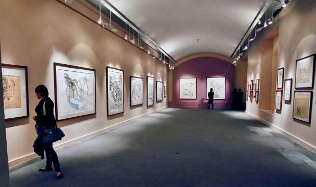 museo_jose_luis_cuevas_