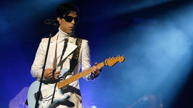 Muere-cantante-Prince
