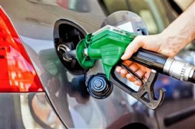 gasolina-importada