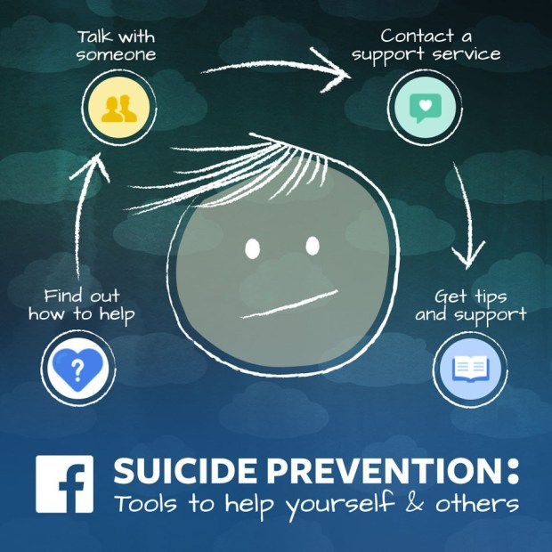 facebook-prevención-suicidio