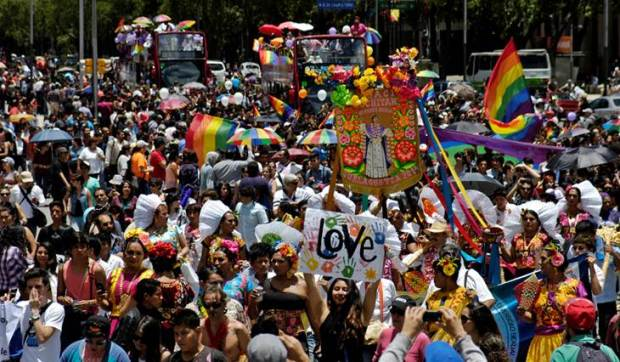 marcha_gay_les_gale_5