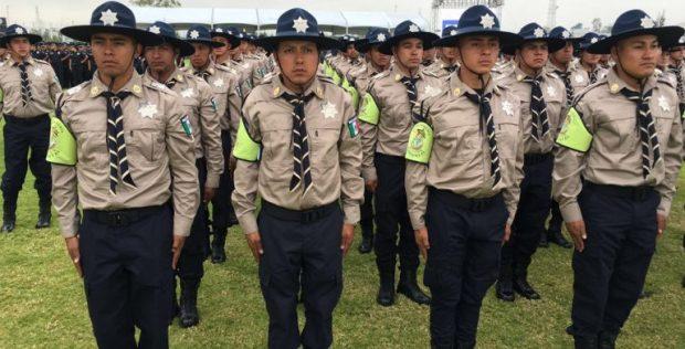Gendarmería Ambiental