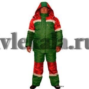 kostym-zimniy-jenskiy-ITR