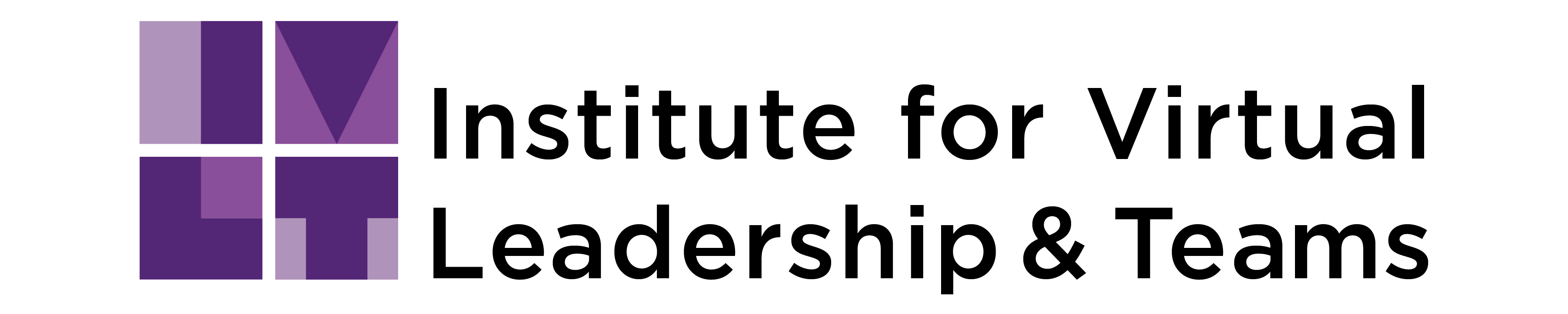 Institute for Virtual Leadership & Teams