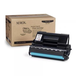 Заправка картриджа Xerox 113R00711 заказать в Москве