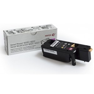 Заправка картриджа Xerox 106R02761 в Москве