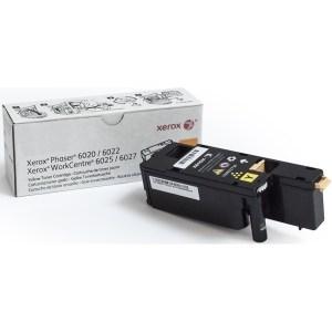 Заправка картриджа Xerox 106R02762 в Москве