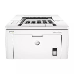 Заправка HP LaserJet Pro M203