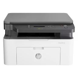 Заправка HP Laser MFP 135a