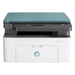 Заправка HP Laser MFP 135r