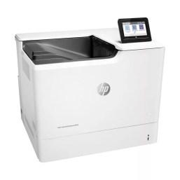 HP Color LaserJet Enterprise M653