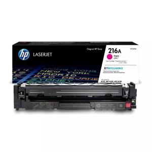Заправка картриджа HP 216A (W2413A)