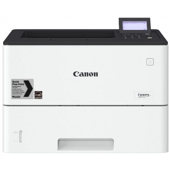 Принтер Canon LBP325x Canon LBP325x