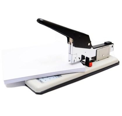 Как пользоваться принтером: полезные советы