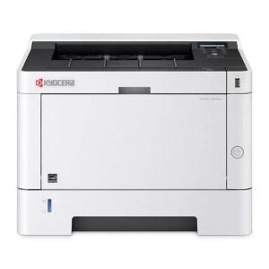Заправка Kyocera Ecosys P2040