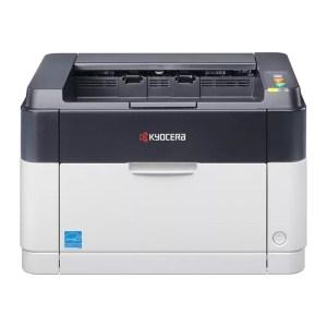 Заправка Kyocera FS-1060DN