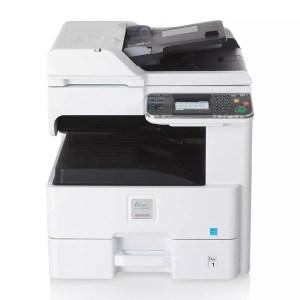Заправка Kyocera FS-6025MFP