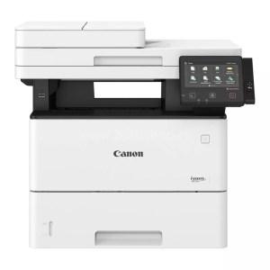 Заправка Canon MF525x