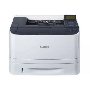 Заправка Canon LBP6680x