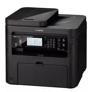 Заправка Canon MF216n