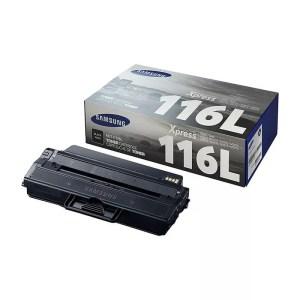 Заправка картриджа Samsung MLT-D116L заказать в Москве