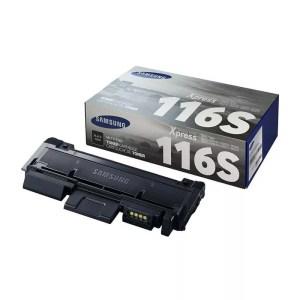 Заправка картриджа Samsung MLT-D116S заказать в Москве