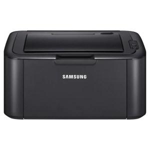 Заправка Samsung ML-1665