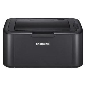 Заправка Samsung ML-1865