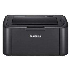 Заправка Samsung ML-1865W