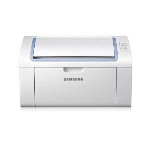 Заправка Samsung ML-2162