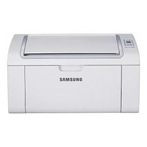 Заправка Samsung ML-2165W