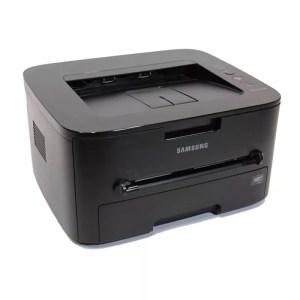 Заправка Samsung ML-2525W