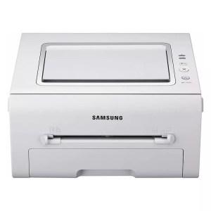 Заправка Samsung ML-2545