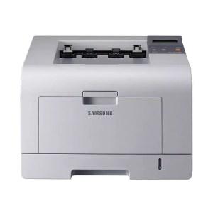 Заправка Samsung ML-3471ND