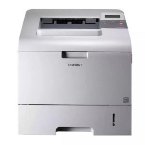 Заправка Samsung ML-4050N