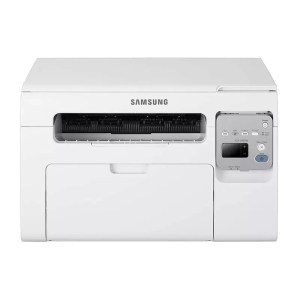 Заправка Samsung SCX-3405W