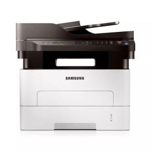 Заправка Samsung Xpress M2675FN