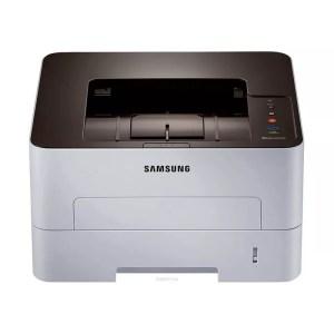 Заправка Samsung Xpress M2820ND