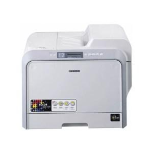 Заправка Samsung CLP-500N