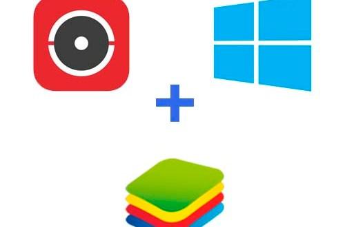 windows 10 установка hik connect - детальная инструкция
