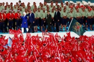 erdogan-constantiople_3