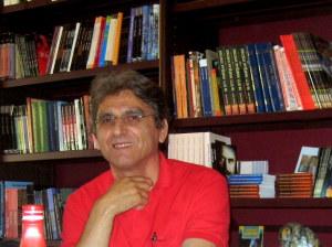 dr.Sevdo-1