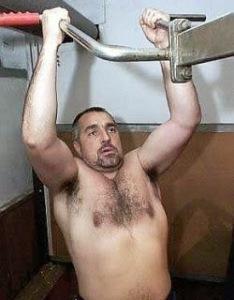 boyko_borisov_premier