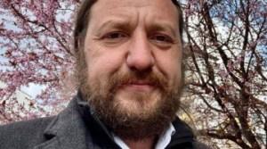 Въпросният кмет Георги Илиев