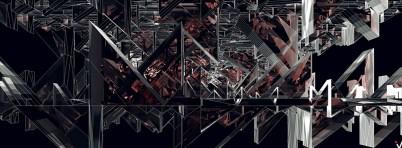 tw_triangles