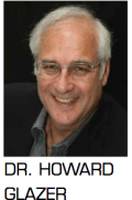Dr. Howard Glazer