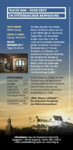 Vorflyer_Logofreigabe pdf2