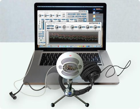 Skills you Need as a Voice Actor: Sound Engineering